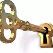 Morning Prayer: Prayers to unlock every closed door