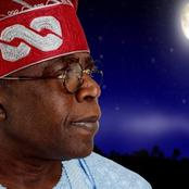 What does the EFCC want with Sen Bola Tinubu, why demand his assets declaration form?