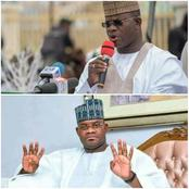 Opinion: Why I Do Not Support Governor Yahaya Bello For Saying He Won't Take Any Covid-19 Vaccine