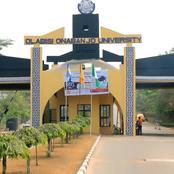 LAUTECH Best Technology University In Nigeria: Best State Universities In Nigeria