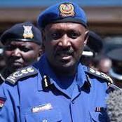 Kihika Makes New Allegations After The Police Take This Action Against UDA Team