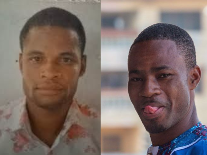 7f5cee4c2b0243194327b8f4579938bd?quality=uhq&resize=720 - Kofi Adoma remembers Ghanaians to castrate Efo Worlanyo after the voters registration was successful