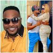 Bolanle Ninalowo Stuns With His Lovely Wife, Says,