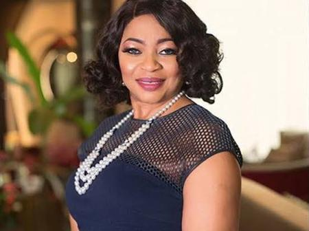 Forbes Announces New List Of Billionaires, Nigeria Has Only 3 As Alakija Drops Off From The List