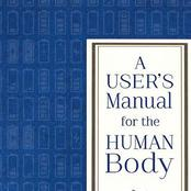 A user's manual to internal wellbeing