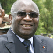 11 Avril 2011-11 Avril 2021: Laurent Gbagbo, une Légende vivante. Voici sa filiation politique