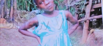 Body of 12-year-old girl found in city septic tank