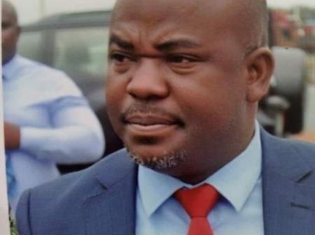 Côte d'Ivoire : Pacôme Attaby remobilise les fonctionnaires et agents de l'Etat