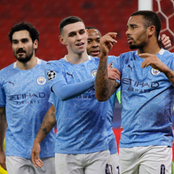 Is This The Year Manchester City Will Finally Win The Champions League?