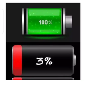Is Your Phone Battery Draining Too Fast? This Is How To Stop It