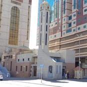 ماذا تعرف عن مسجد الجن وقصة سماع العفاريت للقراَن ؟