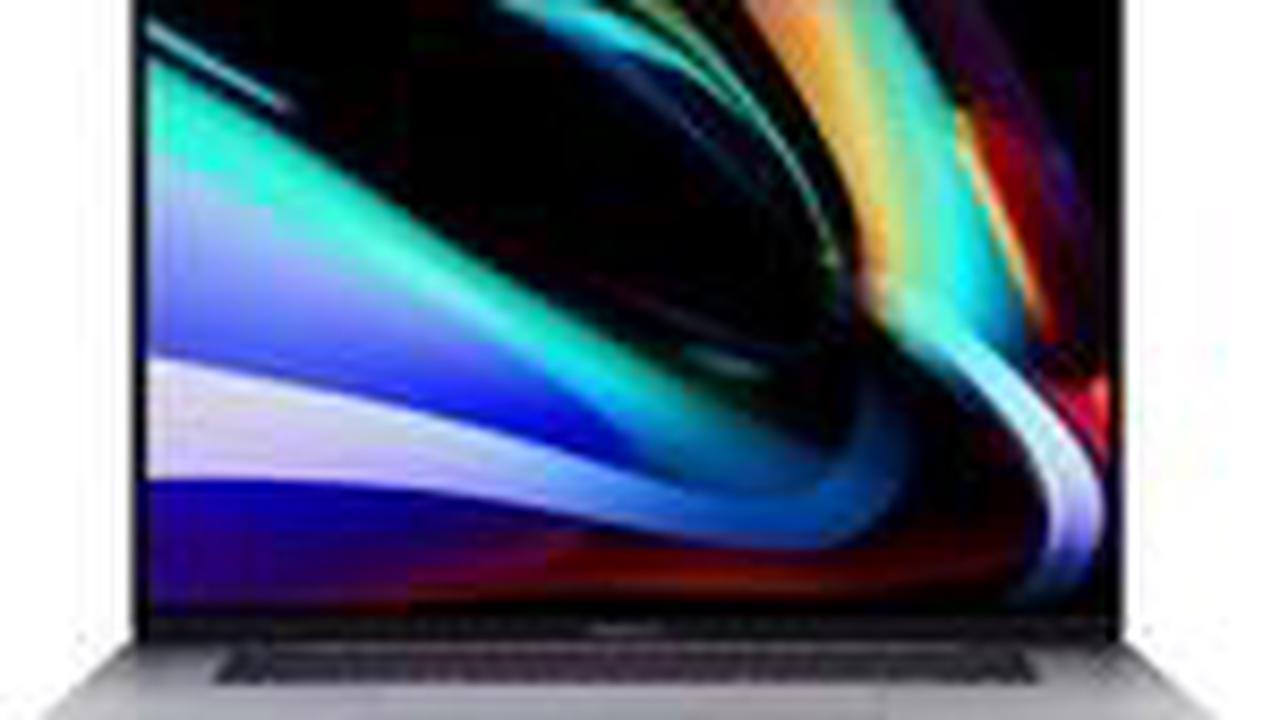 Apple Silicon : des MacBook Pro M1X cette année jusqu'au Mac Pro ARM plus tard