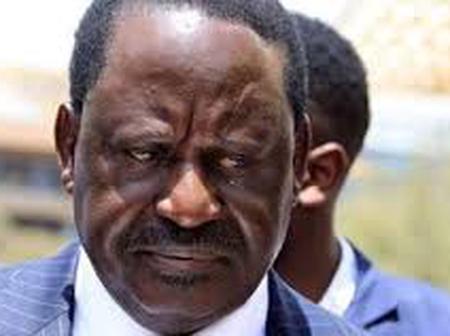 Dennis Itumbi Leaks Planned Postponement of 2022 Elections