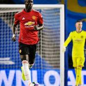 Manchester United : Plusieurs cadres absents dont Eric Bailly, pour le déplacement au PSG