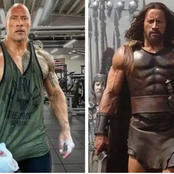 7 Actors Who Used Very Bizarre Methods To Gain Weight For Roles