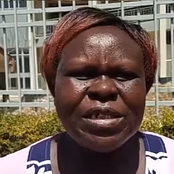 Lady Mp Asks Government To Ban Viagra, Sends Message To Young Boys (Video)