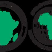 La Banque africaine de développement entre au Conseil d'administration du Forum mondial