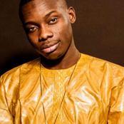 Affaire Sidiki Diabaté : cette autre version et ses interrogations