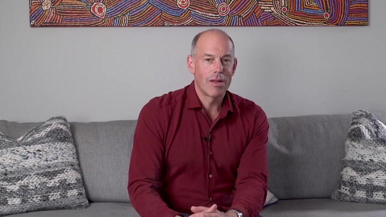 Phil Spencer shares unique tips for creating a home office from 'challenging' spaces