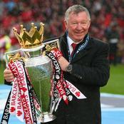 Netizens React to Manchester United Legendary Manager Sir Alex Ferguson's Revelation