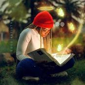 Santé: 10 bienfaits du jeûne pour l'organisme humain