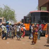Abidjan - Phénomène d'enfants mendiants : voici les dispositions prises par les autorités ivoiriennes