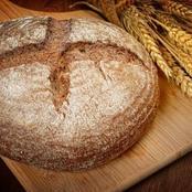 الخبز المعجزة .. يساعد على فقدان الوزن وتنظيم مستوى السكر في الدم .. تعرف على الطريقة والنصائح