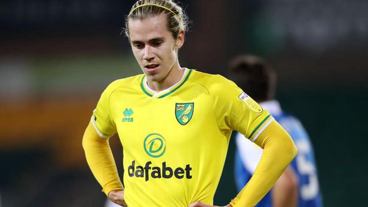 Aston Villa 'would' make transfer move - but on one condition