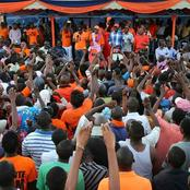 ODM Bloggers Cause Tension On Social Media After Revealing What Will Happen