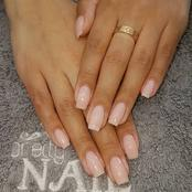Nail isn't what you should joke with, check out how you can have a healthy and strong nails