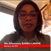 Le Gps de Soro Guillaume fait de grosses révélations sur la construction du métro d'Abidjan