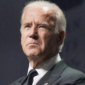 Flashback: See What Joe Biden Said The Army Would Do If Trump Refuses To Leave White House.