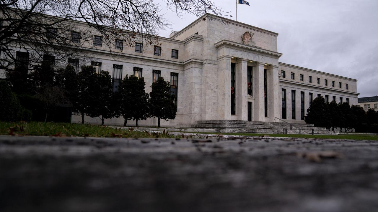 Fed Extends Main Street Program to Process Last Submitted Loans