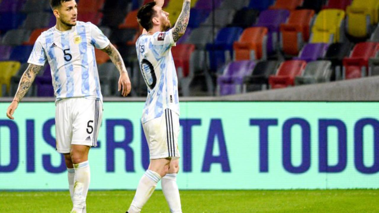 Barça : Lionel Messi va signer son nouveau contrat…