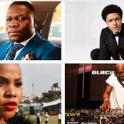 South African celebrities who went to jail and why did they go to jail see here