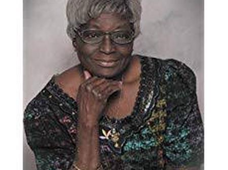 So Sad Author of Popular Brighter Gramma Ajibola Ogundipe is Dead