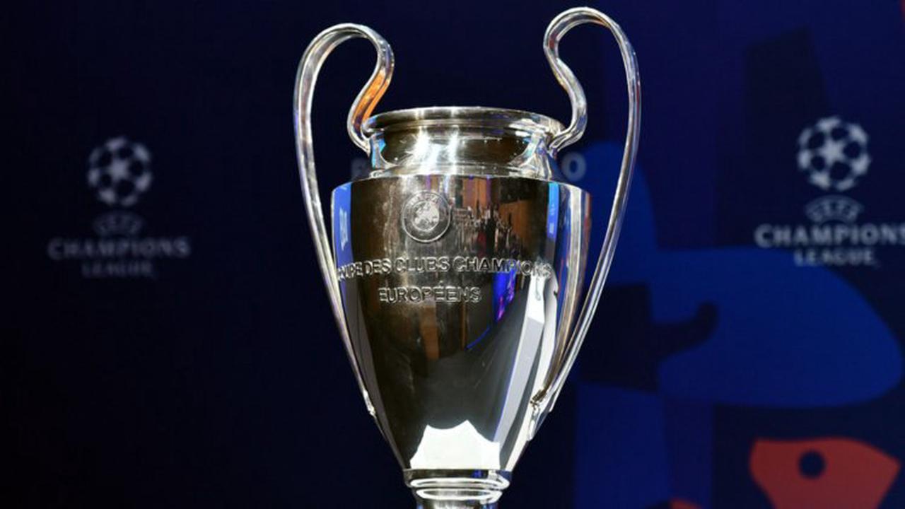 Transferts : le PSV Eindhoven accueille Adrian Fein (Bayern Munich) et Marco van Ginkel (Chelsea)