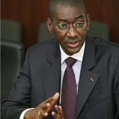 Le Mali a trouvé un premier ministre : qui est -il ?