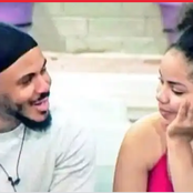 BBNaija Highlights: More pictures and recaps of the former housemates