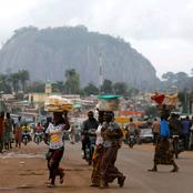 Duékoué : deux événements majeurs secouent actuellement la ville