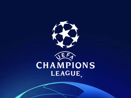 See All The English Teams That Have Won The UEFA Champions League Title.