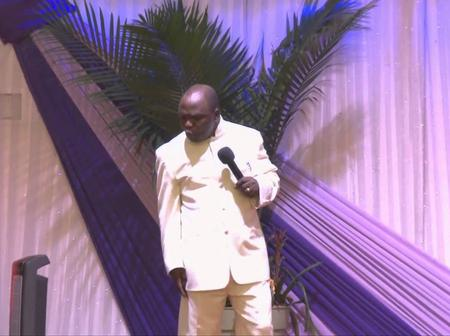 4 Pastors That Left Winners Chapel To Start Their Own Church And Are Performing Well