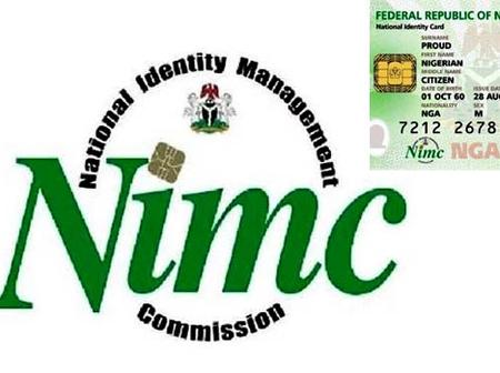 How to get your NIN and link it with your MTN, GLO, AIRTEL and ETISALAT lines