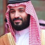 US intelligence report fingers Saudi Prince in Khashoggi 's death
