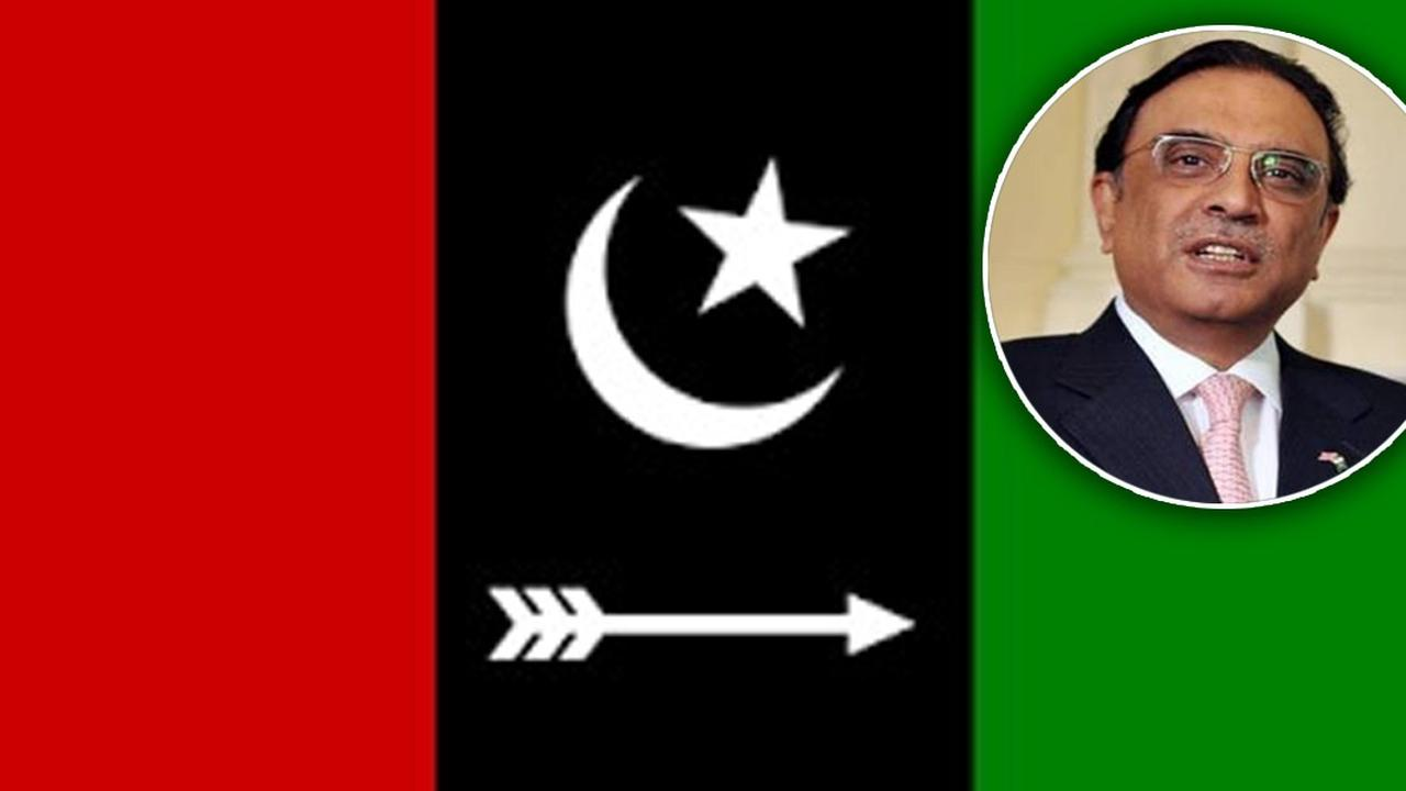 PPP Makes Resignations Conditional On Nawaz Sharif's Repatriation