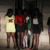 Sex Workers Now Wants Government's Help as ARVs Run Out Of Stock