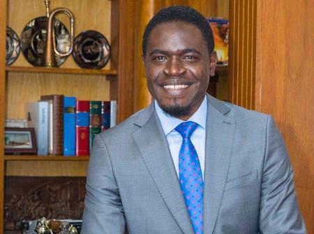 LSK President Nelson Havi Reveals What President Kenyatta is Ploting About the BBI Draft Bill