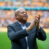 Why We Don't Take CAF Competition Serious - Bobby