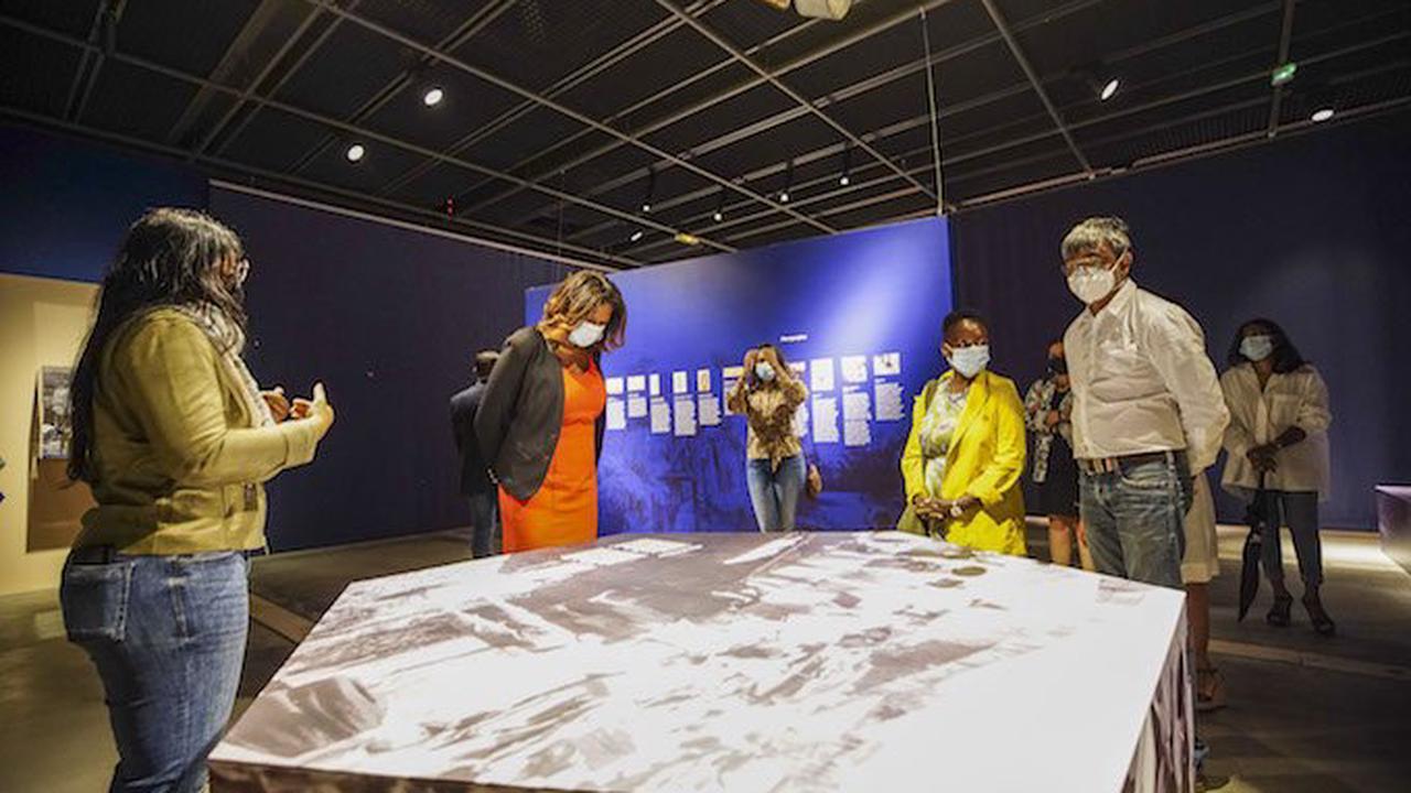 Le Musée Stella Matutina célèbre son 30ème anniversaire