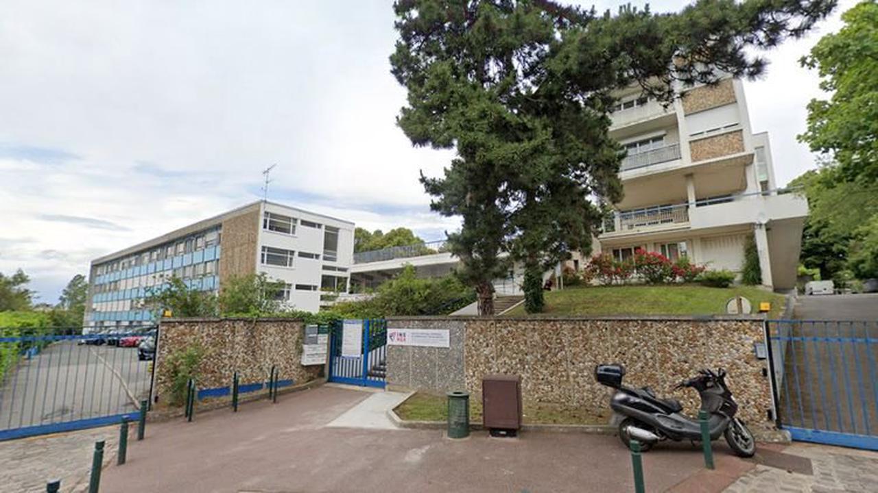 Le futur musée-mémorial du terrorisme sera implanté à Suresnes